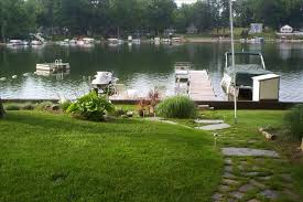 Sister Lakes Waterfront Homes For Sale | Sister Lakes Real Estate