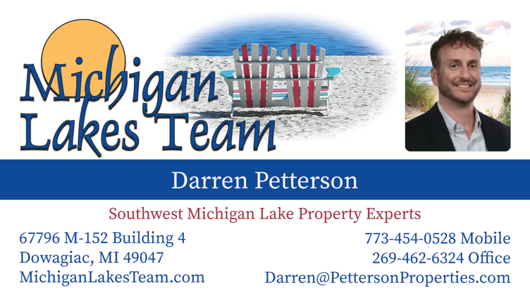 Sister Lakes Homes For Sale | Sister Lakes Real Estate